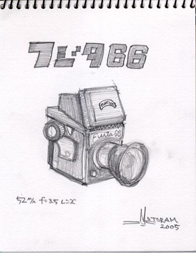 国産6×6一眼レフカメラ_b0058021_07038.jpg