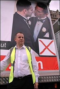 Northern Ireland\'s gays march on - BBC_d0066343_9451563.jpg