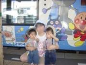 d0000459_15285635.jpg