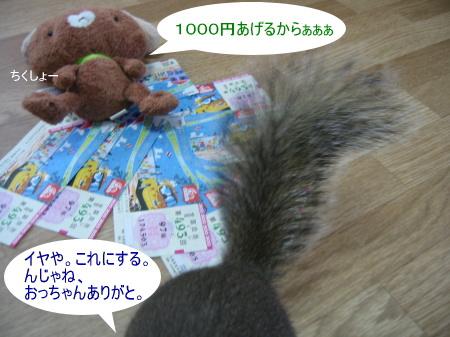 a0015164_12535820.jpg