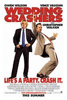 『Wedding Crashers』_e0039500_11404324.jpg