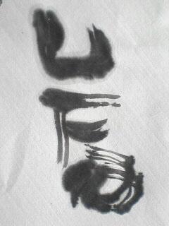 浴衣で霊峰富士に挑む!_c0053520_71541.jpg