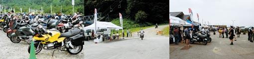 [report]BMW Motorrad Bikermeeting 2005_e0018342_12271349.jpg