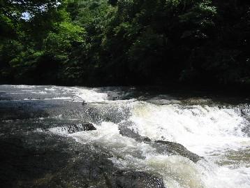 遊水峡~阿蘇ファンタジーの森(7/30-31)_e0014756_9113244.jpg