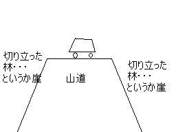 c0008665_5543982.jpg