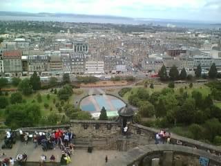 スコットランドエジンバラ旅行記 その2_e0030586_6262086.jpg
