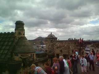 スコットランドエジンバラ旅行記 その2_e0030586_691929.jpg