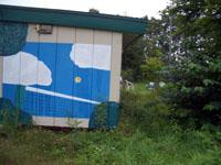 北広島テニスクラブ_b0019313_19455032.jpg