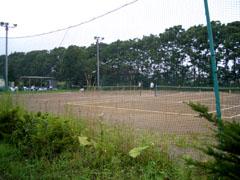 北広島テニスクラブ_b0019313_20144238.jpg