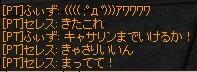 d0035829_058528.jpg