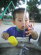 b0019847_22192826.jpg