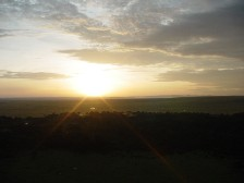 ケニア旅行~part2~_d0064366_22125679.jpg
