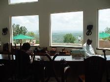 ケニア旅行~part2~_d0064366_2214465.jpg