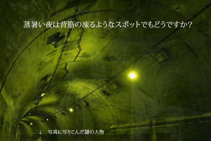 b0001167_19995.jpg