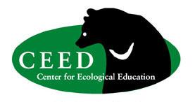 ★生態教育センターの紹介_e0046474_19152257.jpg