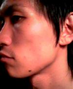 b0046977_21184764.jpg