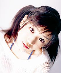 小倉ありすの画像 p1_4