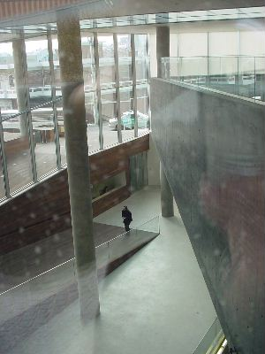 現代的韓国建築2_e0028417_925253.jpg