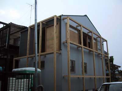 建坪9.5の家オープンハウス_b0038919_19451634.jpg