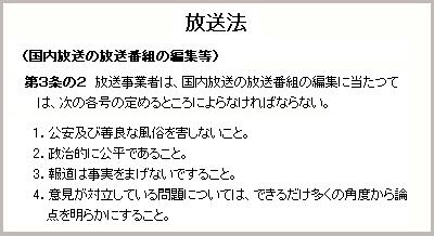 b0018539_145198.jpg