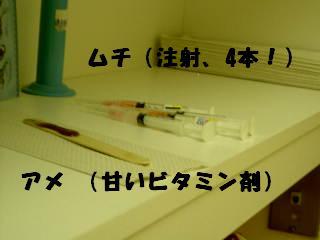 e0039002_10471229.jpg