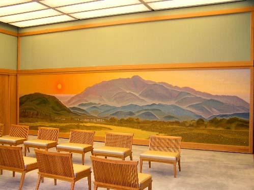 京都迎賓館2_e0048413_18183999.jpg