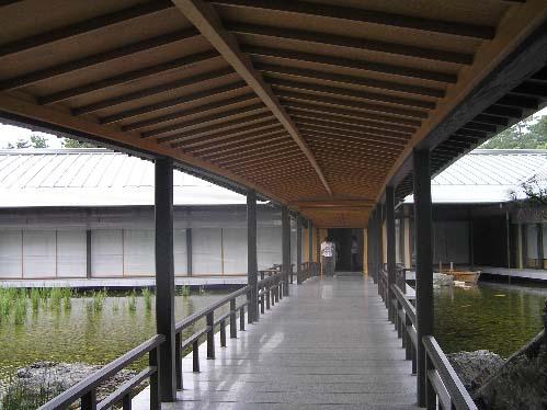 京都迎賓館2_e0048413_1822517.jpg
