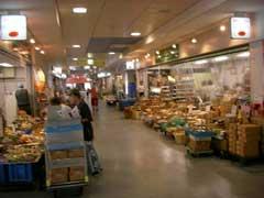 中央卸売市場 調味料「ジャポニックス」_b0054727_0252659.jpg