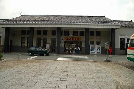 ■ 夢テーブル委員会2005年8月例会_b0010162_10211735.jpg