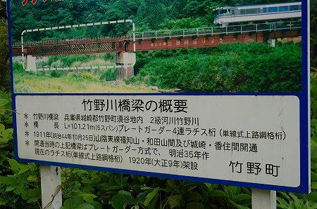 ■ 夢テーブル委員会2005年8月例会_b0010162_10405934.jpg