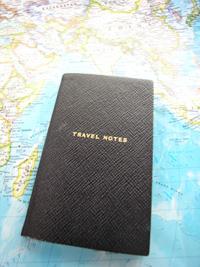 黒革の旅手帳_b0062963_21233798.jpg