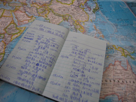 黒革の旅手帳_b0062963_21242325.jpg