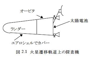 c0011875_184532.jpg