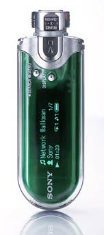 b0032403_201192.jpg