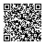 c0074322_9154845.jpg