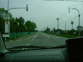 北海道の景色_e0012815_22584755.jpg