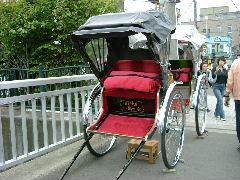 小樽_e0012815_227041.jpg