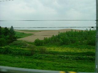 北海道の景色_e0012815_2305187.jpg