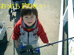 e0012343_730117.jpg