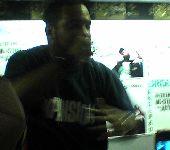 d0003299_20413047.jpg