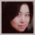 b0028614_1961311.jpg