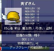 b0012230_21295974.jpg