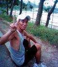 b0050787_16431817.jpg