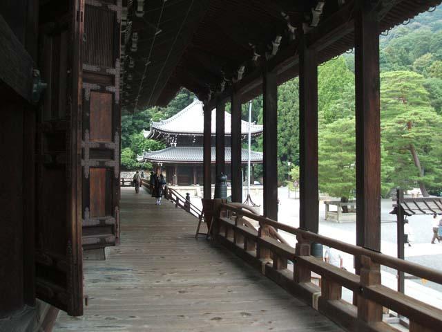 京都 2005/8/17_c0052876_2330205.jpg