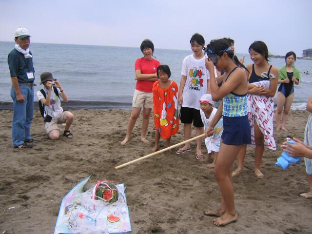 夏休み子ども流域ワークショップ(福井)_e0008880_16391770.jpg