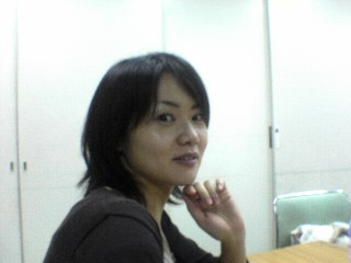 c0068651_1241997.jpg