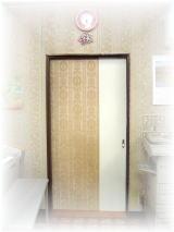 ドアが!!!!!_e0040673_17435539.jpg
