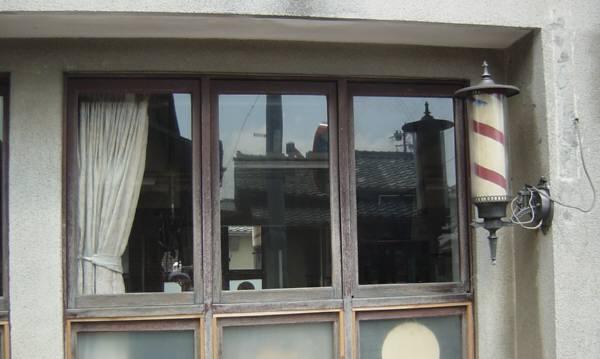 8/18に近江八幡、NO-MAにいったときの写真集_c0009815_12302561.jpg