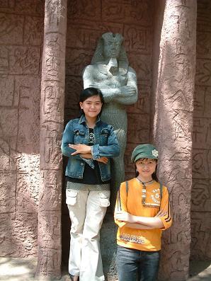 My Family_e0046428_15431144.jpg