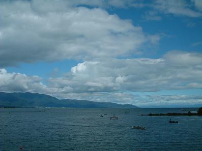 琵琶湖_e0046428_154634100.jpg